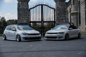 2013-vw-gli-2011-vw-gti-on air (2)