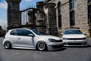 2013-vw-gli-2011-vw-gti-on air (3)