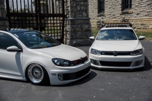 2013-vw-gli-2011-vw-gti-on air (4)
