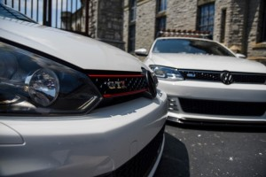 2013-vw-gli-2011-vw-gti-on air (5)