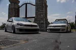 2013-vw-gli-2011-vw-gti-on air (8)