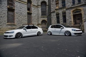 2013-vw-gli-2011-vw-gti-on air (9)