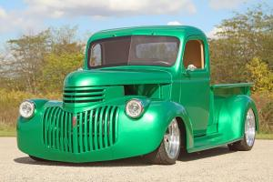kevin-lorie-long-1941-chevy-pickup (19)