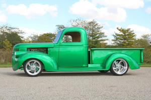 kevin-lorie-long-1941-chevy-pickup (2)