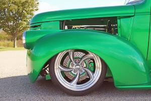 kevin-lorie-long-1941-chevy-pickup (20)
