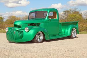 kevin-lorie-long-1941-chevy-pickup (4)