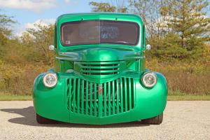 kevin-lorie-long-1941-chevy-pickup (5)