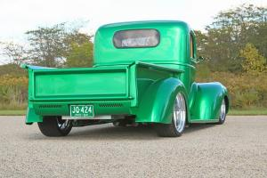 kevin-lorie-long-1941-chevy-pickup (6)
