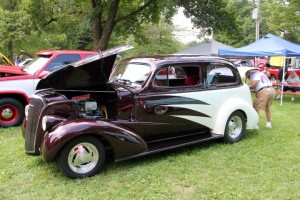 moon-pie-run-car-show-2016 (26)
