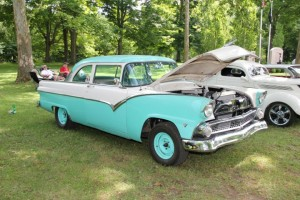 moon-pie-run-car-show-2016 (45)