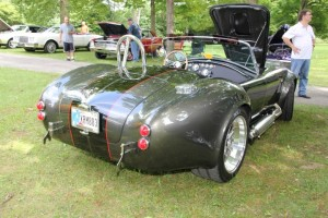 moon-pie-run-car-show-2016 (49)