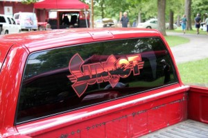 moon-pie-run-car-show-2016 (60)