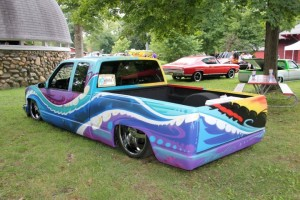 moon-pie-run-car-show-2016 (62)