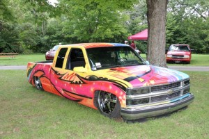 moon-pie-run-car-show-2016 (63)