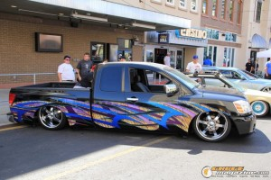last-call-car-show-2014-las-vegas-10 gauge1462203578