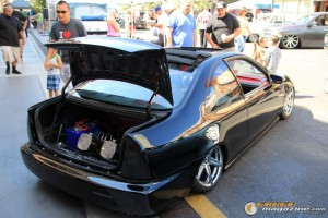 last-call-car-show-2014-las-vegas-14 gauge1462203511