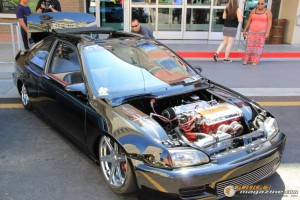 last-call-car-show-2014-las-vegas-15 gauge1462203510