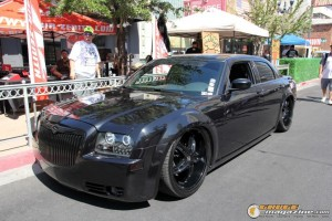 last-call-car-show-2014-las-vegas-24 gauge1462203479