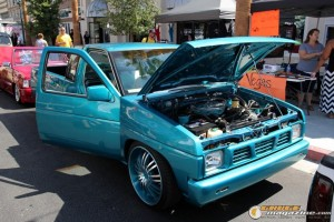 last-call-car-show-2014-las-vegas-30 gauge1462203473