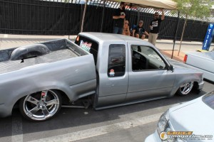 last-call-car-truck-show-vegas-2014-107_gauge1427485450