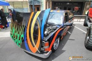 last-call-car-truck-show-vegas-2014-109_gauge1427485594