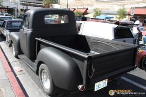 last-call-car-truck-show-vegas-2014-117_gauge1427485467