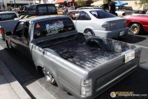 last-call-car-truck-show-vegas-2014-118_gauge1427485445