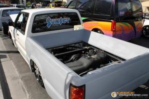 last-call-car-truck-show-vegas-2014-119_gauge1427485559