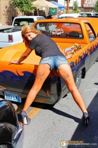 last-call-car-truck-show-vegas-2014-11_gauge1427485561