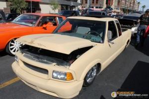 last-call-car-truck-show-vegas-2014-122_gauge1427485472