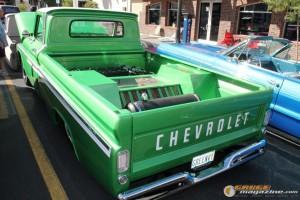 last-call-car-truck-show-vegas-2014-125_gauge1427485517