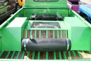 last-call-car-truck-show-vegas-2014-126_gauge1427485523