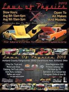 law-of-physics-car-show-flyer-2015 gauge1462202823