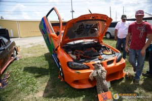 law-of-physics-car-show-ohio-2015-11 gauge1462202837