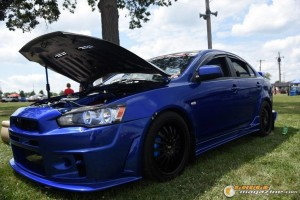 law-of-physics-car-show-ohio-2015-12 gauge1462202854