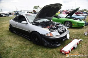 law-of-physics-car-show-ohio-2015-23 gauge1462202829