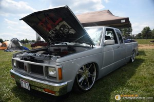law-of-physics-car-show-ohio-2015-26 gauge1462202849