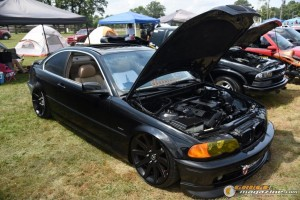 law-of-physics-car-show-ohio-2015-29 gauge1462202824