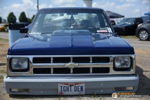 law-of-physics-car-show-ohio-2015-2 gauge1462202850