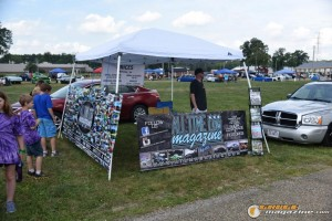 law-of-physics-car-show-ohio-2015-7 gauge1462202826
