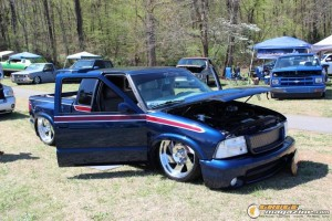 layd-out-at-the-park-car-show-2015-107_gauge1438356338