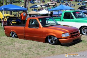 layd-out-at-the-park-car-show-2015-108_gauge1438356289