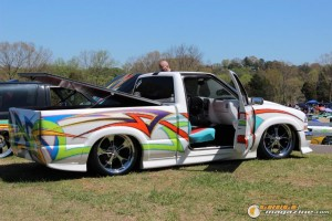 layd-out-at-the-park-car-show-2015-109_gauge1438356315