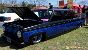 layd-out-at-the-park-car-show-2015-10_gauge1438356306