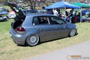 layd-out-at-the-park-car-show-2015-111_gauge1438356337