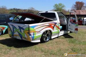 layd-out-at-the-park-car-show-2015-112_gauge1438356266
