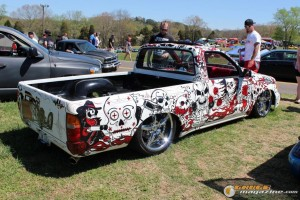 layd-out-at-the-park-car-show-2015-115_gauge1438356359