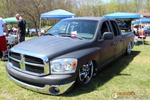 layd-out-at-the-park-car-show-2015-116_gauge1438356315