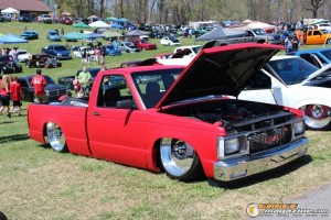 layd-out-at-the-park-car-show-2015-118_gauge1438356326