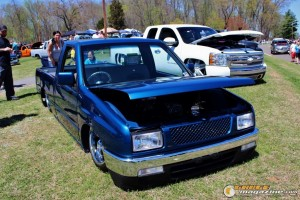 layd-out-at-the-park-car-show-2015-125_gauge1438356303